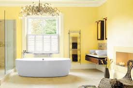 bathroom colors yellow. Full Size Of Bathroom:breathtaking Images Fresh At Decoration Design Yellow Bathroom Color Ideas Large Colors