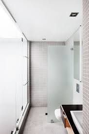 Bathroom Tile Ceiling Bathroom Tile Idea Use The Same Tile On The Floors And The Walls