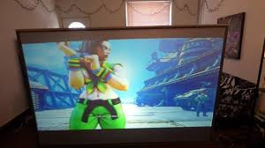 diy projector screen paint inspirational quantum light fusion rear projector screen blackout cloth design to of