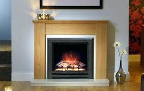 twin star electric fireplace global fireplaces market glen napoleon dressing model 23ef010gaa for