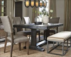 Furnitures Ideas Awesome Value City Furniture No Credit Check
