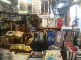 Monteverdelegge: bibliolibrerie libri gratis bancarelle: tre