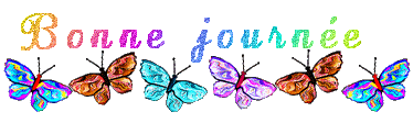 """Résultat de recherche d'images pour """"bonne journée papillon"""""""