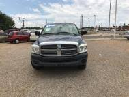 Cheap Trucks in Lubbock, TX: 16 Vehicles from $4,995 - iSeeCars.com