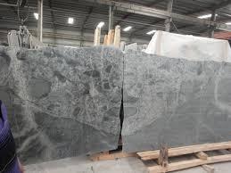 atlantic lava stone