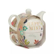 Teapots - Home | Debenhams