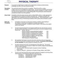 physical therapy aide resume resume templates physical therapy aide resume sample physical therapy aide resume