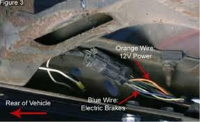 images of ford 660 wiring diagram wire diagram images inspirations how to install a brake controller in a 2004 lincoln navigator