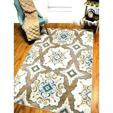 5x5 square rug square rug small size of square rug area rugs excellent area rug square 5x5 square rug