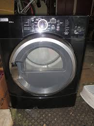 maytag epic z dryer. Delighful Dryer Dryer  IMG For Maytag Epic Z T