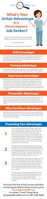 158 Best Rdh Job Hunting Tips Images On Pinterest Hunting Tips
