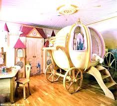 awesome bedroom furniture kids bedroom furniture. Bedrooms For Kids Cool Bedroom Sets  Furniture Awesome U