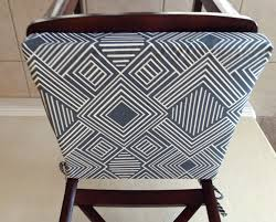 seat cushion for kitchen chairs home design