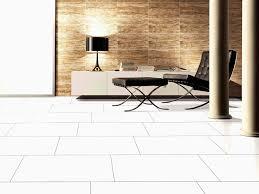 elegant luxury new new tile floor heating lovely bmw e87 1er 04 07 120d 2 0d 50 fresh how to install vinyl plank flooring in a bathroom