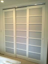 japanese closet doors sliding doors ideas door and window design diy shoji sliding closet doors