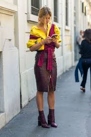 62 best images about Street style on Pinterest