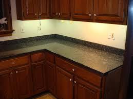 Pre Cut Granite Kitchen Countertops Cutting Granite To Size