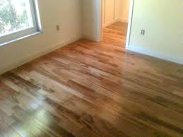 how much does vinyl flooring cost cost to install vinyl flooring vinyl plank flooring s hardwood