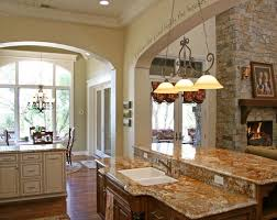 ... Agreeable 2014 Kitchen Paint Colors Elegant Furniture Kitchen Design  Ideas ...