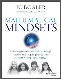 Mathematical Mindsets - YouCubed