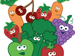 healthy food clipart. Interesting Clipart Jpg Royalty Free Download For Kids X Carwad Net Image Clip  Art At Clker Healthy Foods Clipart And Food Clipart T