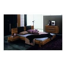 apartment fancy modern platform bedroom sets 5 set image8 1 extraordinary modern platform bedroom sets 19