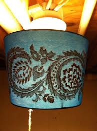 easy eye basement lighting. Cover Unfinished Basement Lights With Lamp Shade Turned Upside Down I Found This At World Easy Eye Lighting C