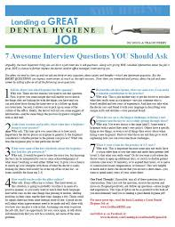 Questions To Ask A Dental Assistant Get This And More At Www Gethiredrdh Com Landing A Great