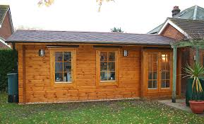 home office cabins. Expand Next Previous Home Office Cabins A