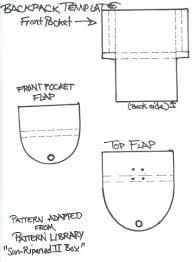 Pocket Template Paper Pocket Template Grupofive Co