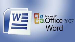 Microsoft Work Free Microsoft Word 2007 Free Download My Software Free
