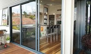 stacker doors benefits of our diffe doors stacker doors s south africa