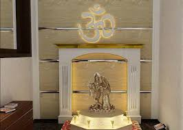 indian temple designs for home. designs of indian temples at home temple for