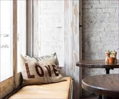Furniture Marvelous Kanes Furniture Ads Kanes Furniture Wesley