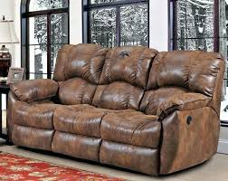 italian leather recliner lovely leather reclining sofa best leather best leather sectional leather sectional with chaise oversized leather couch