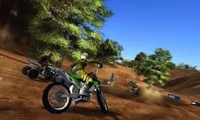 50 Games Like 2XL Supercross HD for Android M: 2XL Supercross HD: Appstore for Android 2XL Supercross.0.2 Tlcharger l APK pour Android