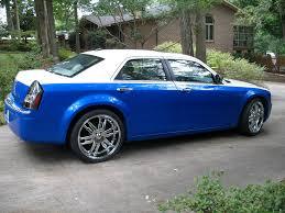 scalhoun18 2005 Chrysler 300 Specs, Photos, Modification Info at ...