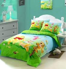 extra long duvet covers duvet covers twin extra long duvet covers like urban outers duvet covers extra long duvet covers