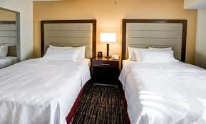 Best Homewood Suites Washington Dc Extended Stay Hotel Throughout 2 Bedroom  Suites In Dc Remodel