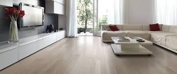 bjs timber flooring banner image 3