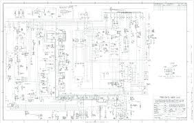 m2106 wiring diagram dakotanautica com m2106 wiring diagram medium size of fuse box location layout for schematic diagrams wiring 2007 freightliner