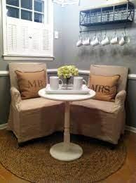 Lets complete your kitchen scene. Cute Nook Idea Breakfast Nook Table Breakfast Nook Furniture Nook Furniture