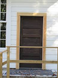 interior school doors. They Refined The Exterior Door Color Selection And Talked About Other Interior Finishes. Will Continue To Work On Identifying Colors School Doors