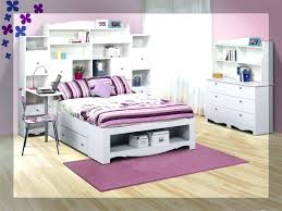 white bookcase storage bed. Contemporary Storage Bookcases White Bookcase Headboard Twin Astonishing Solid Wood Queen  Headboa On Storage Bed G