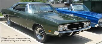 1970 dodge coronet 500 wiring diagram wiring diagram for you • the legendary dodge charger muscle car from 1964 to 1977 09 dodge charger wiring diagram 1968