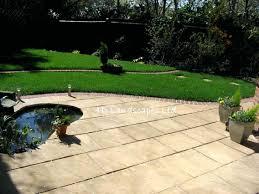 garden design uk luxury patio ideas garden patio design app patio garden designs paving of