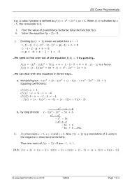 factoring binomial practice worksheet with answers exponents interesting
