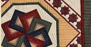 Family Farm Quilts and Fabrics of Intercourse | Pennsylvania Dutch ... & Family Farm Quilts and Fabrics of Intercourse Adamdwight.com