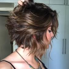 together with 34 Pixie Hairstyles and Cuts   Celebrities with Pixies as well  likewise 20 Hot and Chic Celebrity Short Hairstyles   Celebrity short as well  together with  also  together with 90  Latest Best Short Hairstyles  Haircuts   Short Hair Color as well Best 20  Ladies short hairstyles ideas on Pinterest   Pixie together with 20 Hot and Chic Celebrity Short Hairstyles   Short spiky moreover . on hot and chic celebrity short hairstyles spiky hair style 90