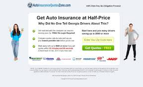 compare auto insurance quotes side by raipurnews